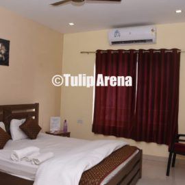 Premium-Double-Rooms